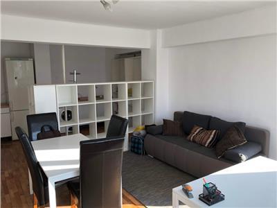 Inchiriere Apartament 2 camere modern zona Centrala-Piata Cipariu