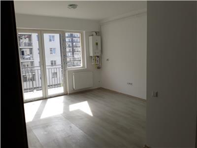 Vanzare Apartament 3 camere cu CF Iris - Piata 1 Mai, Cluj-Napoca