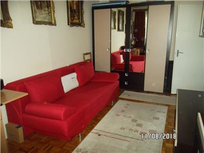 Vanzare Apartament 3 camere Gheorgheni - Iulius Mall, Cluj-Napoca
