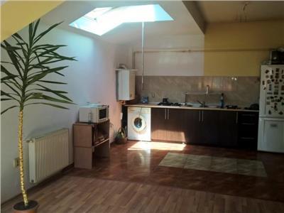 Vanzare Apartament 3 camere modern in Buna Ziua, Cluj Napoca