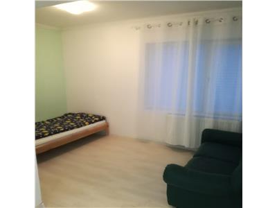 Apartament 2 camere in Centru, USAMV, UMF, pentru 2 4 persoane