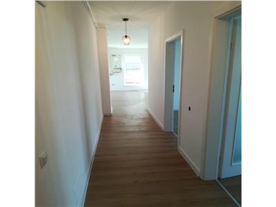 Inchiriere birou 3 camere 70 mp NOU zona Zorilor-Calea Turzii