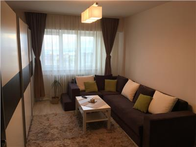 Vanzare Apartament 2 Camere Marasti   Intre Lacuri, Cluj Napoca
