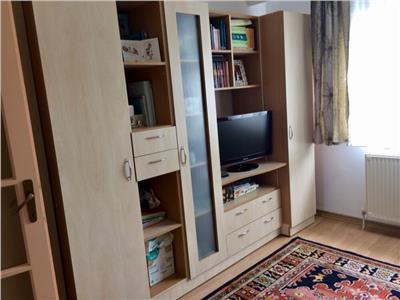 Vanzare Apartament 4 Camere Marasti   The Office, Cluj Napoca