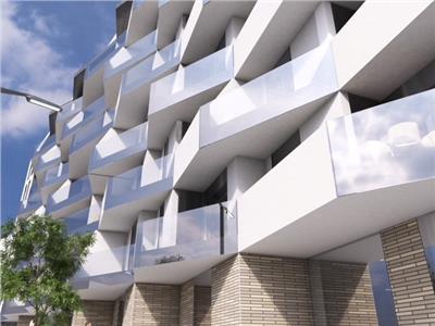 Apartament 2 camere de LUX Gheorgheni   Piata Cipariu, Cluj Napoca
