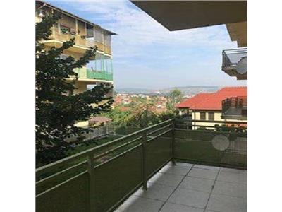 Vanzare Apartament 2 camere A. Muresanu   Grand Hotel Cluj Napoca