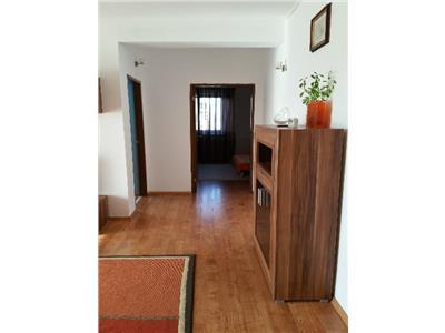 Apartament 3 camere bloc nou Zorilor Calea Turzii, Cluj Napoca