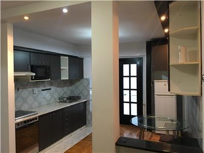 Vanzare Apartament 2 Camere Gheorgheni - Piata Cipariu, Cluj-Napoca