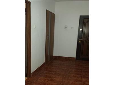 Apartament 3 camere confort sporit Marasti   Dorobantilor, Cluj Napoca