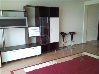 Inchiriere apartament 3 camere zona Zorilor- str Mircea Eliade