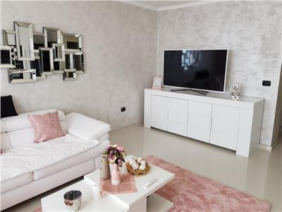 Inchiriere apartament 3 camere de LUX in Manastur- str Parang, Cluj-Napoca