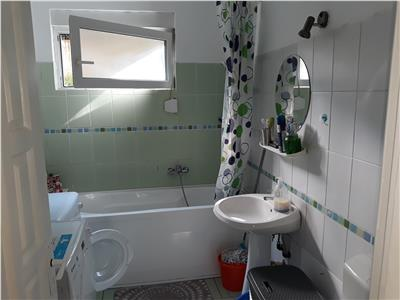 Vanzare Apartament 3 camere Zorilor   Mircea Eliade, Cluj Napoca