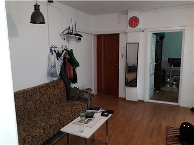 Vanzare Apartament 3 camere Zorilor - Mircea Eliade, Cluj-Napoca