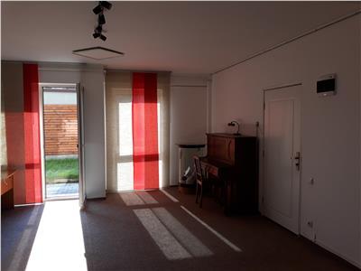 Apartament 2 camere de LUX, Marasti - Aurel Vlaicu, Cluj-Napoca