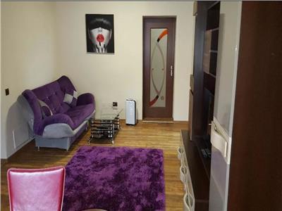 Vanzare Apartament 3 Camere Buna Ziua Grand Hotel Italia, Cluj-Napoca