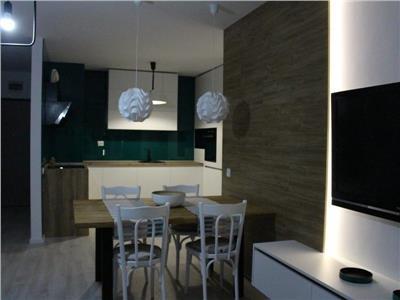 Vanzare Apartament 2 camere de LUX, Buna Ziua - Grand Hotel