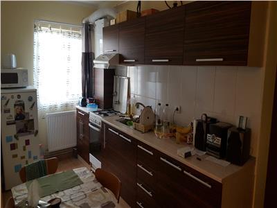 Vanzare Apartament o camera de LUX Zorilor - Europa, Cluj-Napoca