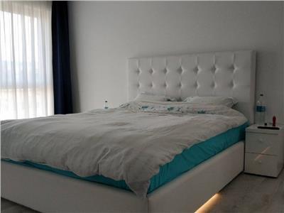 Apartament 3 camere de lux cu terasa in A.Muresanu, Grand Hotel Italia