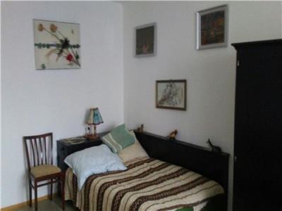Apartament 2 camere decomandat in Manastur, Minerva