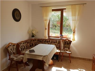 Inchiriere casa 4 dormitoare si living in Hasdeu, UMF