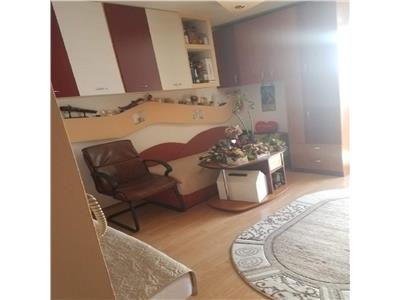 Apartament 1 camera in Manastur, Cinema Dacia