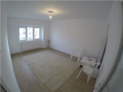 Apartament 3 camere in Manastur, P-ta I. Mester