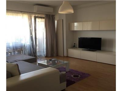 Vanzare Apartament 2 camere Calea Turzii MOL Zorilor, Cluj-Napoca