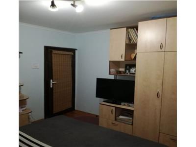 Apartament 3 camere decomandat in Plopilor, Parcul Babes