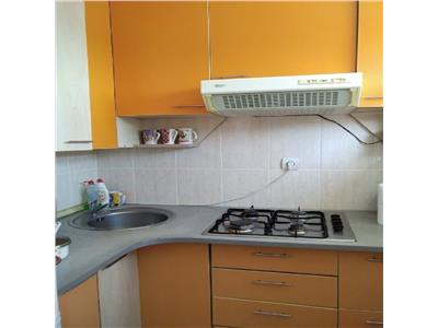 Apartament 1 camera in Centru, Lic. A. Iancu