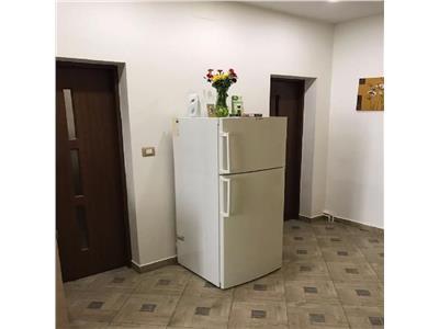 Inchiriere Apartament 1 cam in Centru cu garaj, Tribunal