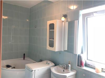 Vanzare apartament 2 camere zona Zorilor   OMV Calea Turzii