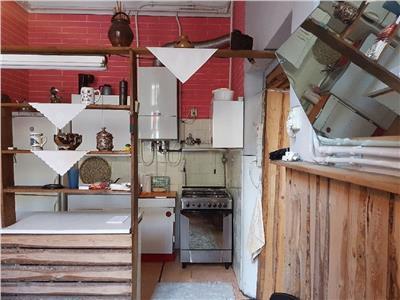 Apartament 4 camere confort lux in Centru, P ta M. Viteazu, Urania