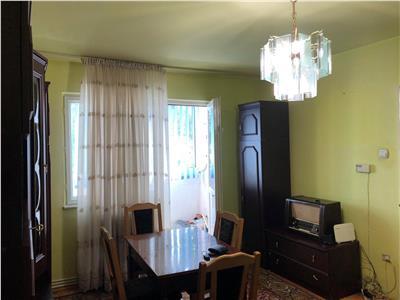 Inchiriere Apartament 3 camere modern in Manastur, Cluj Napoca