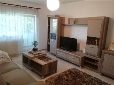 Vanzare Apartament 4 camere de LUX Zorilor - UMF, Cluj-Napoca