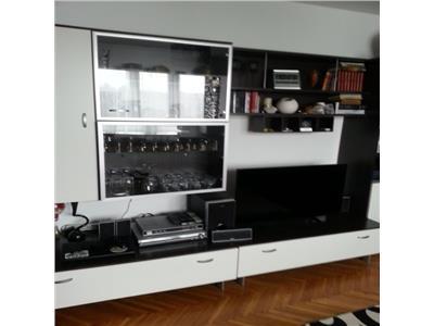 Vanzare Apartament 3 camere Flora Manastur, Cluj-Napoca