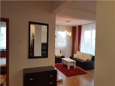 Apartament 3 camere in zona Andrei Muresanu, Cluj-Napoca