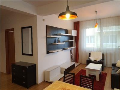 Apartament 3 camere in A.Muresanu, cu garaj, zona C. Nottara