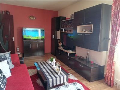 Apartament 4 camere in Manastur, Napolact-Calea Floresti