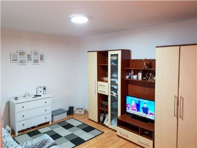Apartament 1 camera in Manastur, Cluj-Napoca