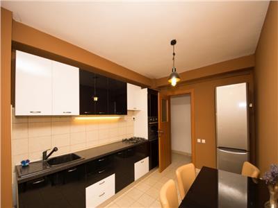 Inchiriere Apartament 2 camere modern zona Zorilor, Cluj Napoca