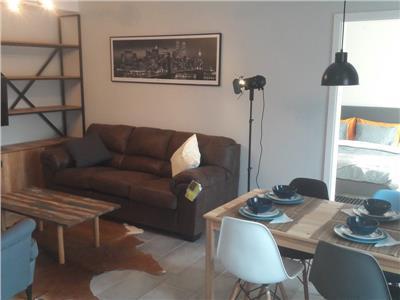Vanzare Apartament 2 camere de LUX Marasti - Bucuresti, Cluj-Napoca
