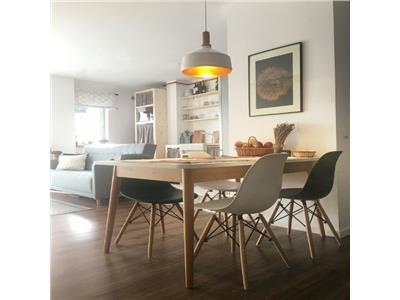 Apartament 2 camere zona Baza Sportiva Gheorgheni, Cluj Napoca