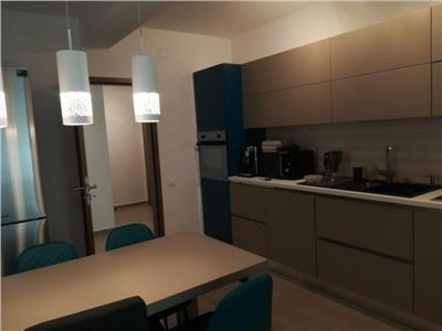 Vanzare Apartament 3 camere de LUX Buna Ziua -LIDL, Cluj-Napoca