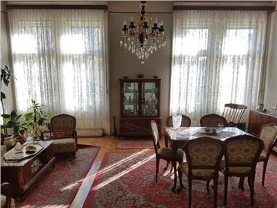Vanzare Apartament 3 camere Piata M.Viteazu   Centru, Cluj Napoca