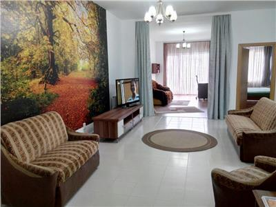Inchiriere Apartament 2 camere modern zona Plopilor, Cluj-Napoca