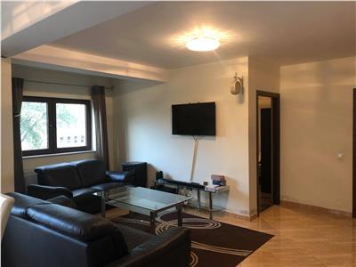 Inchiriere Apartament 3 camere de LUX in Zorilor-UMF, Cluj-Napoca