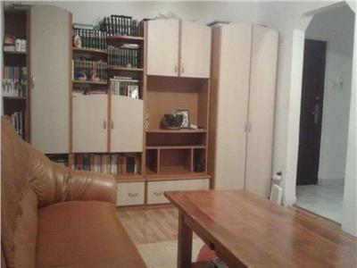 Vanzare Apartament 3 camere zona Olimpia Manastur, Cluj-Napoca
