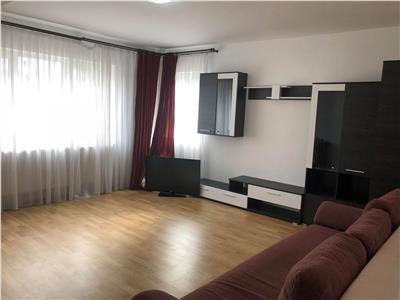 Inchiriere Apartament 2 camere modern in Buna Ziua-Oncos