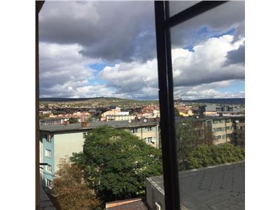 Apartament 3 camere in Centru, Cinema F. Piersic