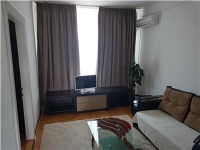 Inchiriere Apartament 2 camere modern in Centru, Cluj-Napoca